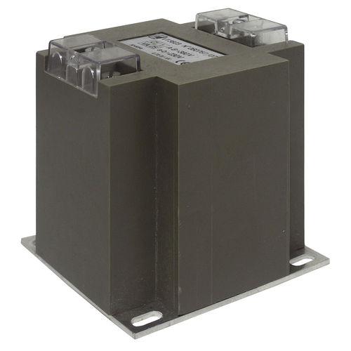 Messungs-Transformator / AC / Niederspannung / für Stromnetz