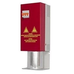 Folienkondensator / Modul / Leistung / PFC