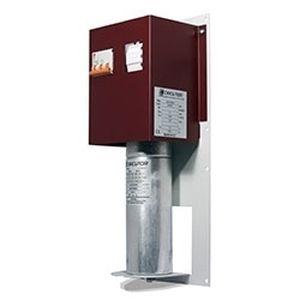 Folienkondensator / Modul / PFC / Schutzrelais