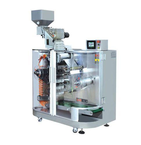 Vertikale Absackmaschine / VFFS / Stickpack / für die medizinische Industrie NSL260 Jornen Machinery Co., Ltd.