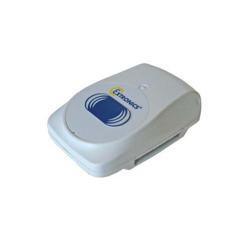 RFID-Etikett / aktiv