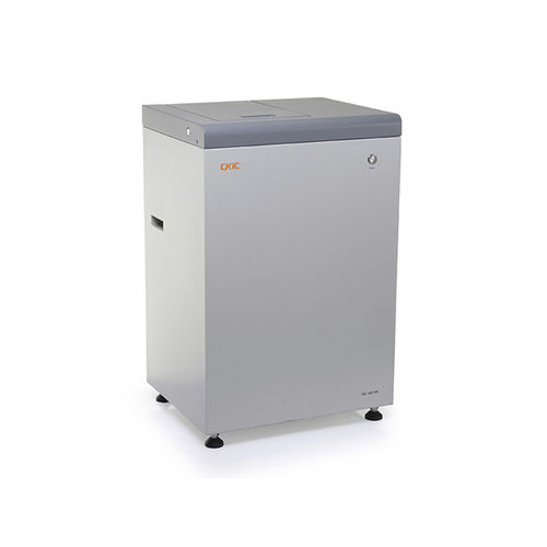 isothermer Kalorimeter - CKIC / Changsha Kaiyuan Instruments Co., Ltd