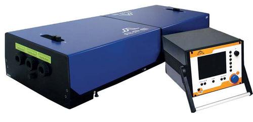 Optisch parametrischer Oszillator  1150 - 2300 nm | Levante Emerald A.P.E