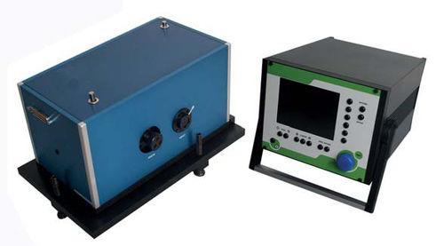 Autokorrelator / für Mikroskopie 150 fs - 15 ps | Carpe A.P.E