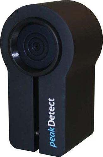 Peakleistungsmessgerät / Schnittkante 700 - 1 100 nm, 100 fs - 5 ps   peakDetect A.P.E