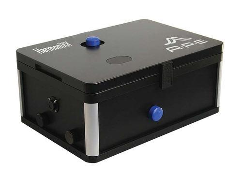 Horizontaler Frequenzwandler / für Laser HarmoniXX A.P.E