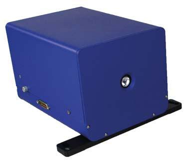 Optischer Laufzeitkette scanDelay USB A.P.E