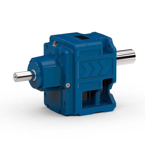 Welle-Getriebe Watt Drive Antriebstechnik GmbH
