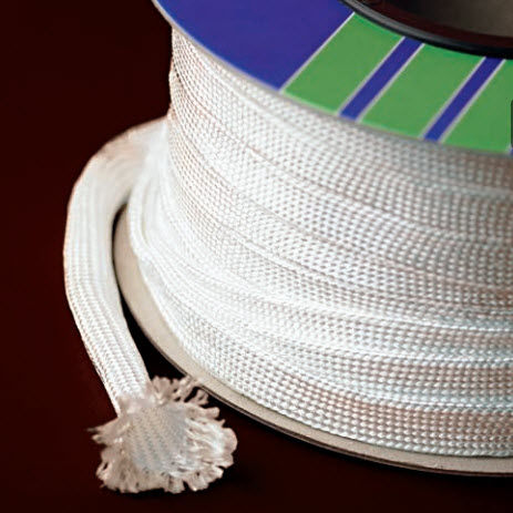 isolierende Hülle / Sicherheit / Rohr / für Kabel