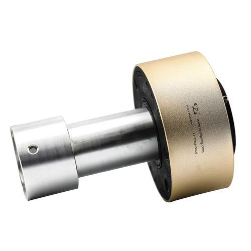pneumatischer Schleifring - JINPAT Electronics Co., Ltd.