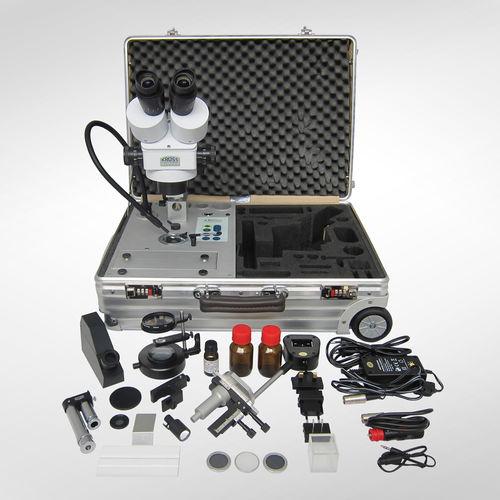 Testkit KA52KRS A. KRÜSS Optronic GmbH