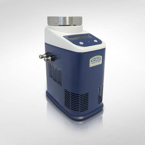 Peltier-Thermostat / verstellbar T31 A. KRÜSS Optronic GmbH