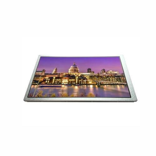 LCD-Monitor / TFT / 1024 x 600 / breit