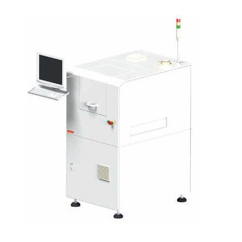 CO2-Laser-Markieranlage / programmierbar