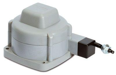 Seilzug-Positionssensor / Potentiometer / analog