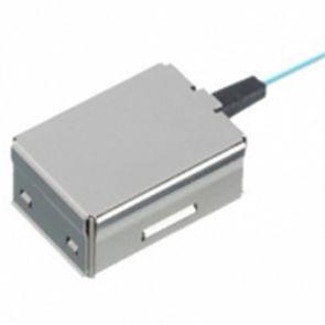 Datensteckverbinder / rechteckig / steckbar / Hochgeschwindigkeit
