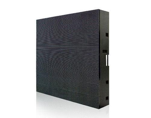 Punktmatrix-Displays / 16 mm Abstand / regelbare Leuchtstärke D16/FCC,UL,EMC/DIP LED /P16mm Yaham Optoelectronics Co., Ltd