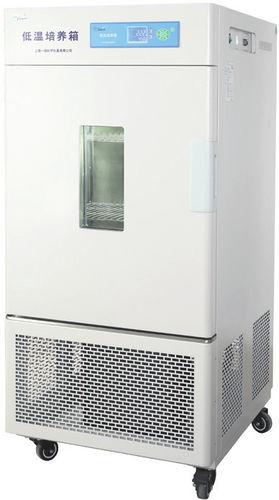 Labor-Inkubator / mit natürlicher Konvektion / Benchtop / Niedrigtemperatur