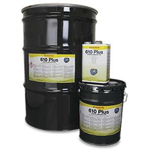 Synthetiköl / für Lager / Hochtemperatur