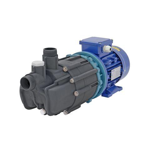 Chemikalienpumpe - Argal Pumps