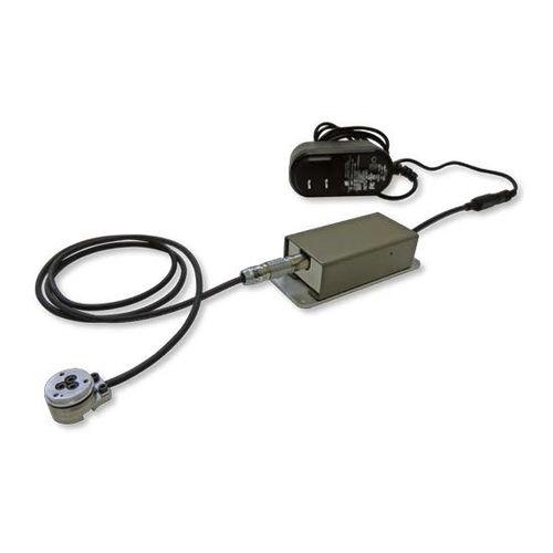 Kraftsensor mit Drehmomentmessung / für die Robotertechnik
