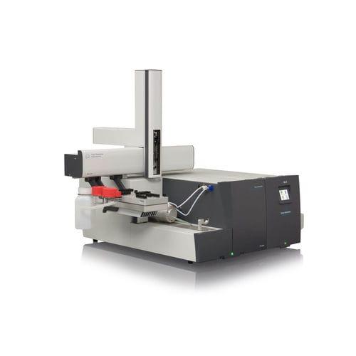 Stickstoffanalysator / Stickstoffdioxid / Luft / Rauchgas