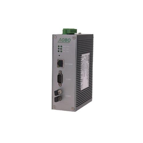 Netzwerk-Server - HANGZHOU AOBO TELECOM.,LTD.