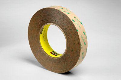 Acrylklebeband / für elektrische Anwendungen
