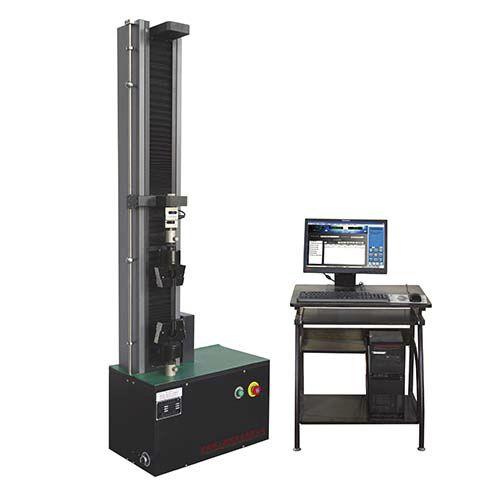 Universalprüfmaschine - Jinan Liangong Testing Technology Co., Ltd