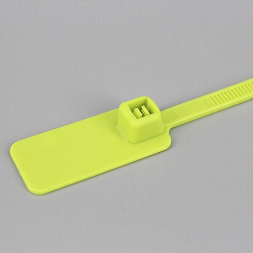 Nylon-Kabelbinder - XINGO / YUEQING XINGUANG PLASTIC CO.,LTD