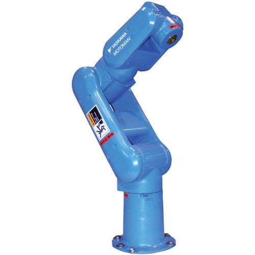 Knickarmroboter / 6-Achs / Handling / für die Montage