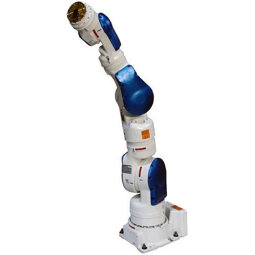 Knickarmroboter / 7-Achs / für die Montage / Transfer