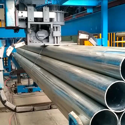 Handhabungsgerät für Spulen - Shenzhen Superworker Technology Co., Ltd