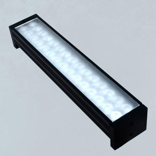 LED-Lichtquelle / VIS / kompakt