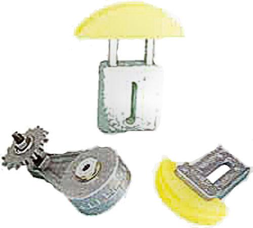Spanner / Ketten und Riemen / für Ketten / manuell / automatisch