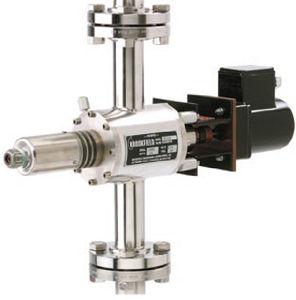 Rotationsviskosimeter / Prozess / Inline