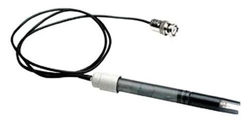 Elektrochemische Elektrode / Redox / Platindraht / Labor