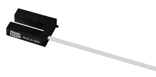 Reed-Magnetsensor MK28 Standex-Meder Electronics GmbH