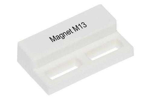 Rechteckiger Magnet / verkapselt M13 Standex-Meder Electronics GmbH