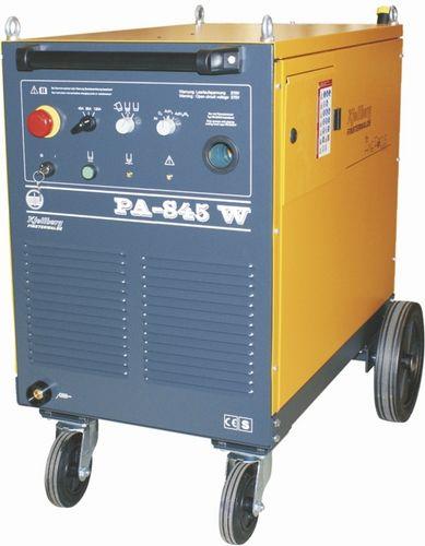 CNC-Plasmastromquelle / Inverter / zum Metallschneiden / zum Plasmaschneiden