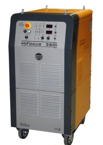 CNC-Plasmastromquelle / Inverter / zum Plasmaschneiden / für Plasmaschneider