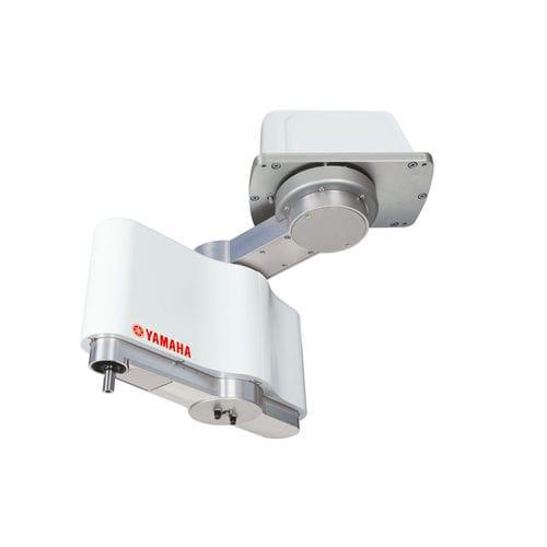SCARA-Roboter / 4-Achs / für die Montage / Verpackung