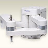 SCARA-Roboter / 4-Achs / für Materialumschlag / bodenstehend