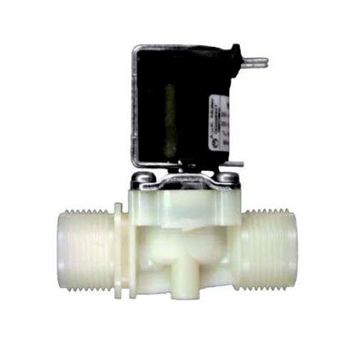 2/2-Wege-Magnetventil / NF / NO / für Trinkwasser 01.013.115, 01.013.126 A. u. K. Müller