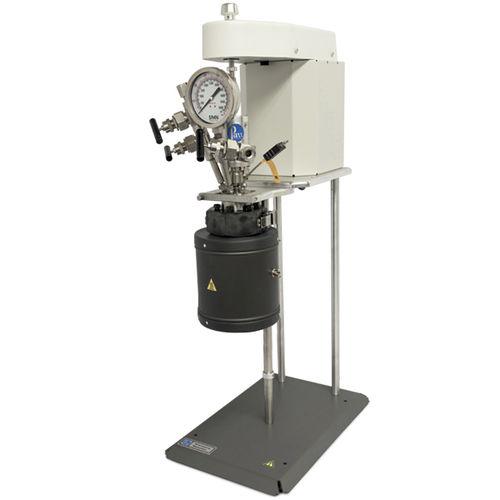Druckreaktor / Kühl / Rühr / Labor