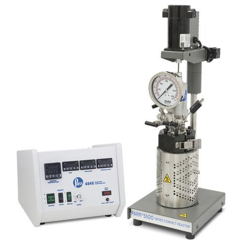 Hochdruckreaktor / Labor