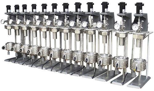 Druckreaktor