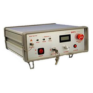 Laser mit kontinuierlicher Welle / Festkörper / rot / mit hoher Helligkeit