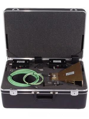 Funkantenne / Hornstrahler / gehärtet / Kit AK-571-4 A.H. Systems