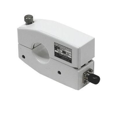 Stromsonde / Frequenz / Breitband BCP-611 A.H. Systems